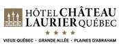 Hôtel Chateau Laurier