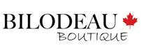 Bilodeau boutique