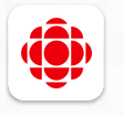 CBC Logo