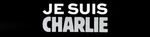 Massacre aux bureaux de Charlie Hebdo vu par le web
