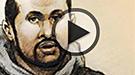 Terrorisme : Mohamed Hersi condamné à 10 ans de prison