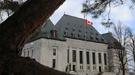 La Cour suprême n'entendra pas l'appel de 3 terroristes de Toronto 18