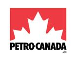 Logo Petro-Canada