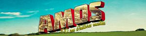 Amos, 100 ans d'histoires inusitées