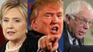 Lien vers l'article Qui sont les candidats?