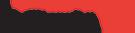 Logo de Air Canada enRoute