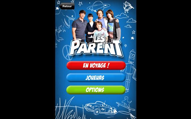 Les Parent - visuel 4
