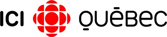 Ici Radio-Canada Quebec